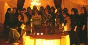 מסיבת רווקות לדתיות