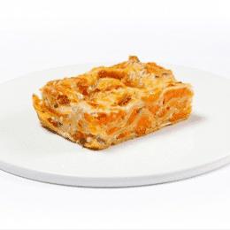 קנלונה גבינת מסקרפונה ובטטה